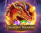 Dragon's Treasure