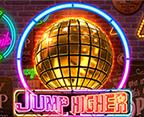 Jump Higher mobile