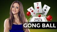 Gong Ball IDN