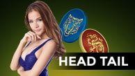 Head Tail IDN