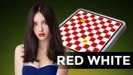 Red White IDN