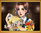 Bartender 777