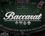Baccarat ISB