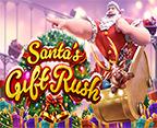Santa`s Gift Rush
