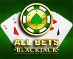 All Bets Blackjack