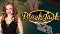 Blackjack PT