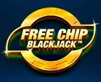 Free Chip Blackjack
