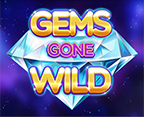 Gems Gone Wild