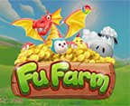 Fu Farm