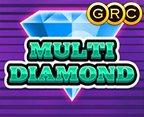 Multi Diamond