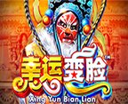 Xing Yun Bian Lian