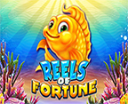 Reels of Fortune